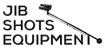 JIB SHOTS EQUIPMENT , INC. company